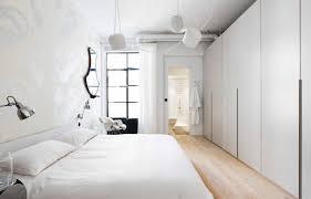 White Pine Laminate Flooring Modern Loft Pine Wooden Laminate Flooring White Bedcover