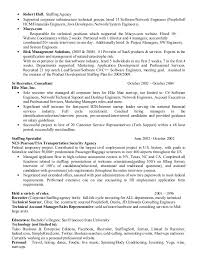 Sample Recruiting Resume by Hr Recruiter Resume Template Examples