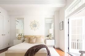 Ikea Schlafzimmer Lampe Funvit Com Kleine Schlafzimmer Doppelbett