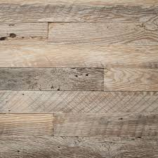 reclaimed wood planks plankwood