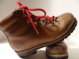 womens boots vibram sole just bought a pair of these vintage raichle hiking boot the same