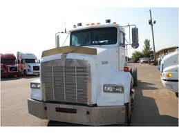 kenworth t800 trucks for sale kenworth t800 cab u0026 chassis trucks for sale used trucks on