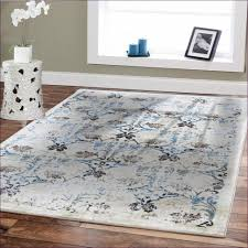 dining room gabbeh rugs rugs nyc huge area rugs cheap round