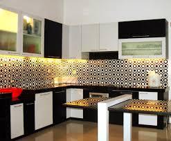 Kitchen Set Minimalis Untuk Dapur Kecil Kitchen Set Kitchensetminimalismurah
