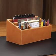 office desk organizer set leather brass paper tray desks desk accessories and office spaces
