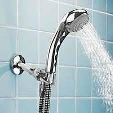 Shower For Bathroom Bright Design Shower For Bathtub With Bathroom Shower