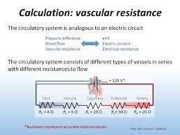 phys 102 u2013 lecture 7 series and parallel circuits ppt video