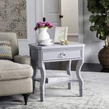 online furniture stores with financing home design new wonderful