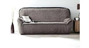 canapé convertible 3 suisses housse de canape lit je veux trouver un bon canapac lit canapac bz