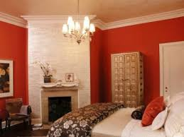 perfectly green paint colors for bedrooms what colors are best