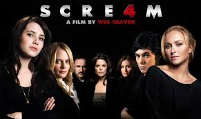 scream queen filled movies halloween extravaganza by emmyd