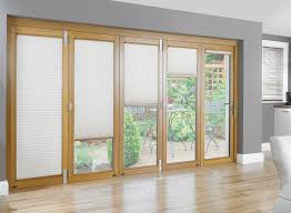 amazing shades for doors with glass windows shades for door