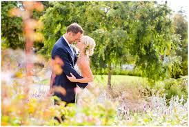 kathleen geiberger art backyard wedding in solana beach brent