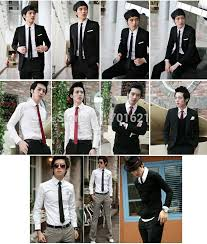 wide tie new wide tie men formal normal tie necktie 500pcs lot wholesale
