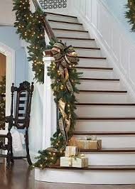 560 best stair decor images on