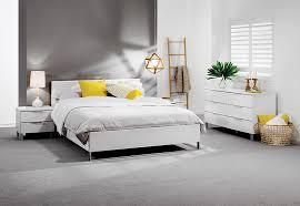 cheap bedroom suites online ice 4 piece dresser queen bedroom suite super a mart my kind of