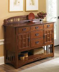 Dining Buffets And Sideboards Best 25 Craftsman Buffets And Sideboards Ideas On Pinterest