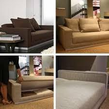 dwr sleeper sofa havana sleeper sofa bed from dwr u2014 product review sleeper sofas