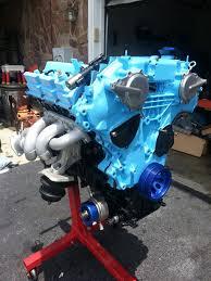 nissan 350z oil pressure low oil pressure on newly built motor my350z com nissan 350z