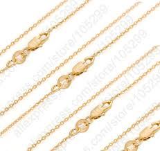 long necklace chain wholesale images Buy jexxi discount wholesale 50pcs jewelry jpg