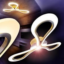 Wohnzimmer Decken Lampen Innenarchitektur Tolles Kühles Deckenspots Lumen Wohnzimmer