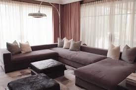 Latest Sofa Designs For Living Room 2016 Kourtney Kardashian Kitchen And Living Room