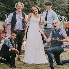maine wedding band best wedding bands in maine