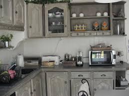 moderniser sa cuisine comment moderniser une cuisine en chene 2017 avec comment relooker