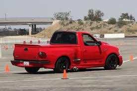Ford Raptor Competitor - 2002 ford f 150 svt lightning 2014 truckin throwdown competitors