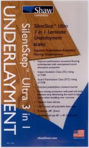 Best Underlayment For Laminate Flooring by Best Underlayment For Wood Floors On Concrete U2013 Meze Blog