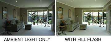 photographing home interiors photographing display homes photolinks photography tips