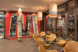 meininger hotel berlin hauptbahnhof u2013 günstig modern zentral