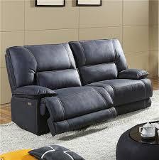 canapé électrique canapé relax meubles bouchiquet