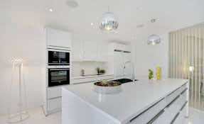 modern kitchens 2014 interior design kitchens 2014 m4y us