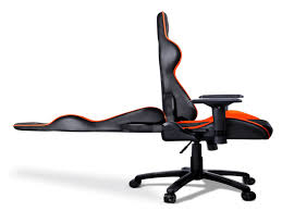chaise gamer pc chaise chaise gamer unique armor gaming chair tomauri unique