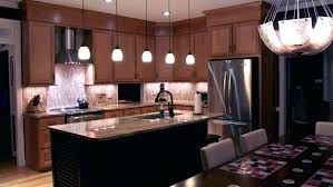 houzz kitchen islands kitchen island lights houzz capital lighting fixture company loft