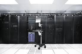 Db2 Database Administrator Database Certifications Microsoft Oracle Mysql And Ibm