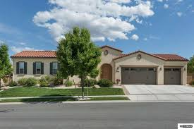 reno real estate sparks u0026 northern nv homes for sale dickson