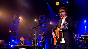 youtube music electric light orchestra jeff lynne confirms new album u s tour planned axs