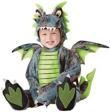 clearance infant halloween costumes darling dragon toddler and baby costume costume craze
