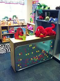 How To Do A Bookshelf Best 25 Kindergarten Library Ideas On Pinterest Preschool