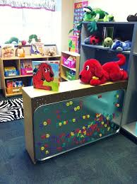 New Year Decoration For Kindergarten by Best 25 Kindergarten Classroom Decor Ideas On Pinterest