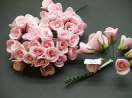 artificial roses artificial roses cng florist sundries