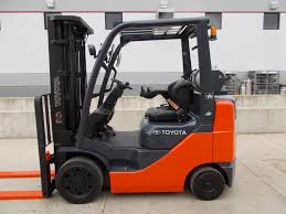 toyota area used toyota forklifts for sale chicago il nationwide freight