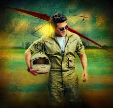 surya all about surya only about surya 24 movie hd wallpapers