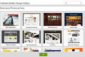 godaddy profile top 5 website builders websitebuilder net