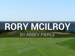rory mcilroy by pierce abbey20