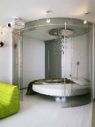 small modern bedrooms modern small rooms fry pan info fry pan info