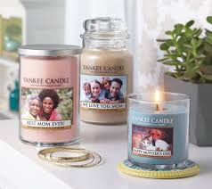 personalize candles yankee candle personalize a candle for with