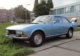 peugeot classic cars remon broekroelofs peugeot 504 drift missile